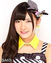 Okada Nana Wiki48