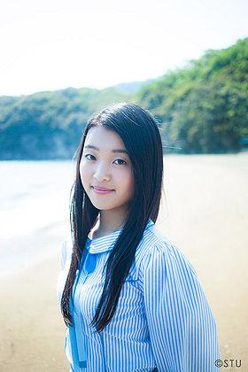 """Résultat de recherche d'images pour """"Sugahara Saki"""""""