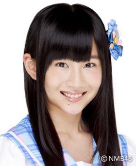 Kushiro Rina (Team BII) 280px-Kushiro_rina