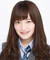 nakada kana wiki48