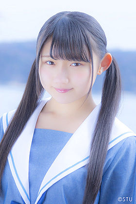 """Résultat de recherche d'images pour """"Kadowaki Miyuna"""""""