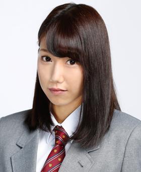 """Résultat de recherche d'images pour """"Harada Mayu"""""""