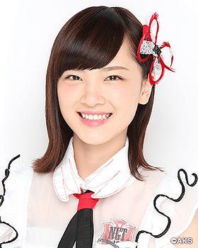 [Resim: 280px-TanoAyakaNGTOctober2015.jpg]