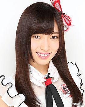[Resim: 280px-YamaguchiMahoNGTOctober2015.jpg]