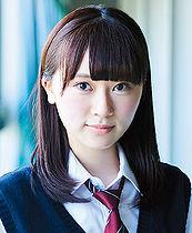 173px-NagasawaSekai.jpg