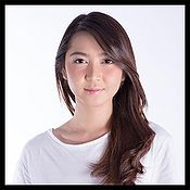 Jessica Veranda - Wiki48