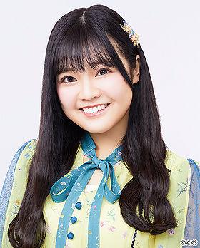 Motomura Aoi - Wiki48