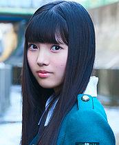173px-UemuraSilent.jpg