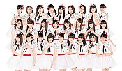 NGT48Official.jpg
