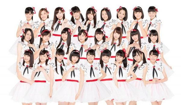 ngt48 wiki48