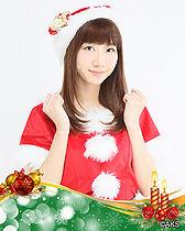 Kashiwagi Yuki - Wiki48