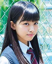 173px-HaradaSekai.jpg