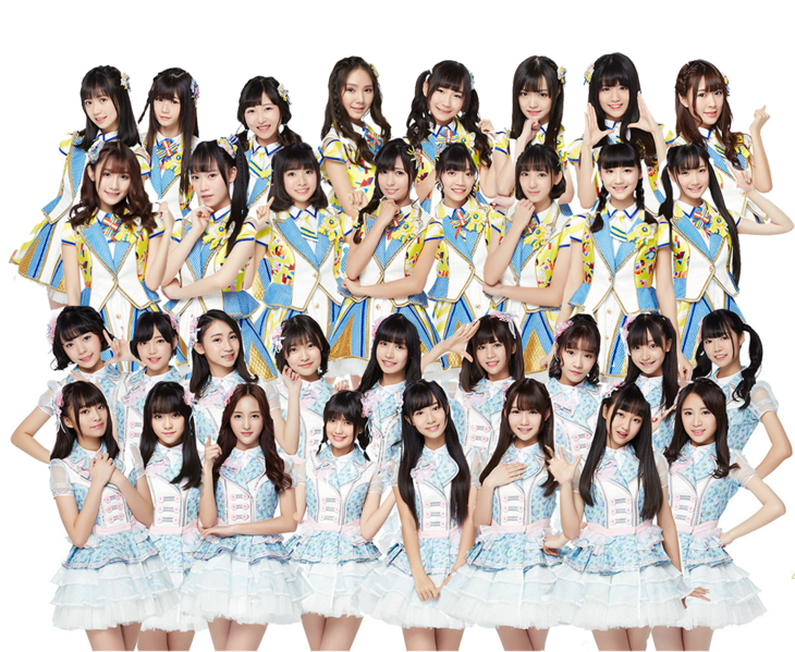 730px-GNZ482016.png