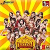 JKT48 Festival Greatest Hits.jpg