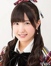 Honda Hitomi - Wiki48