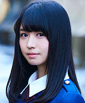 173px-NagahamaSilent.jpg