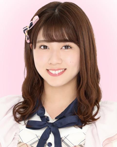 File:ShimizuMaria8June2019.png