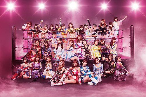 [Resim: 500px-AKB4847Promo.jpg]