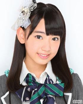 Miyawaki Sakura (Team H) 280px-Saku2