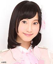 Matsui rena13(2).jpg - 173px-Matsui_rena13(2)