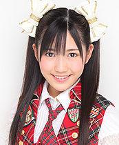 Mayu Watanabe (@myy_watanabe48) | Twitter