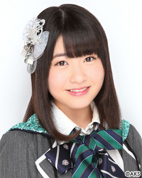 Nakanishi Chiyori (Team H) 280px-Naki2
