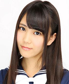 Kawago Hina (1ºgen) 280px-Kawagohina_prof