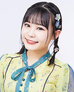Murakawa Bibian - Wiki48