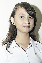 Stephanie pricilla finalist.jpg