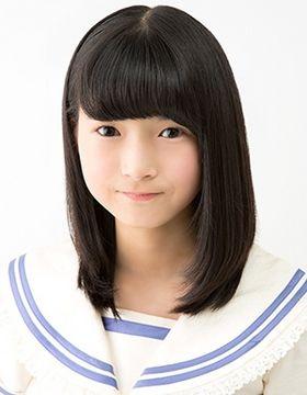 """Résultat de recherche d'images pour """"Harima Nanami"""""""