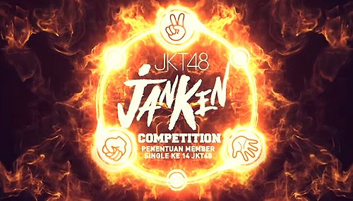 JKT48 JANKEN COMPETITION.jpg