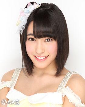 Hirata Rina ( Team K) 280px-Ken-hirata_rina