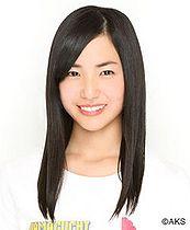 Shitao Miu - Wiki48