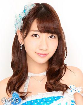 Kashiwagi Yuki (Team B) 280px-KashiwagiYukiB2014