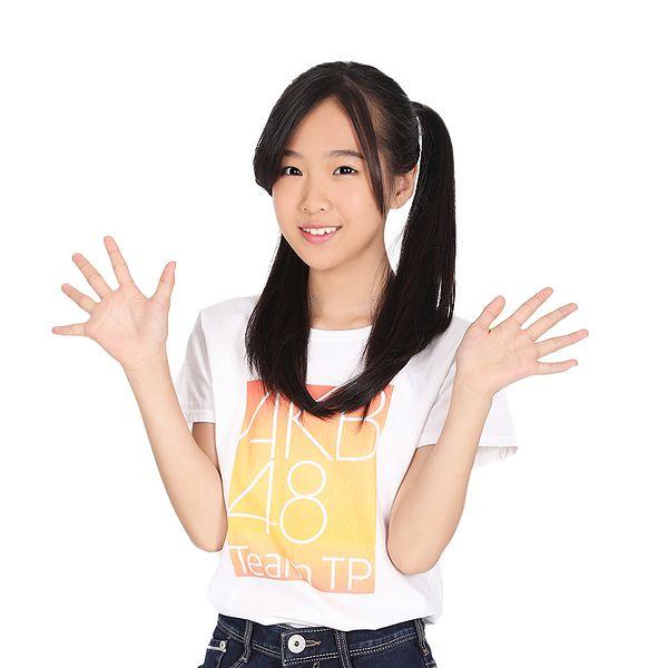 File:KaoYen-chenTPFeb2019.jpg