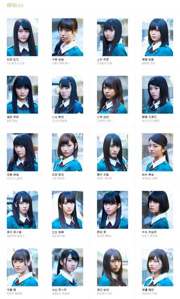 361px-Keyakizaka1stGenMarch2016.png