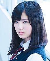 173px-SuzumotoSekai.jpg