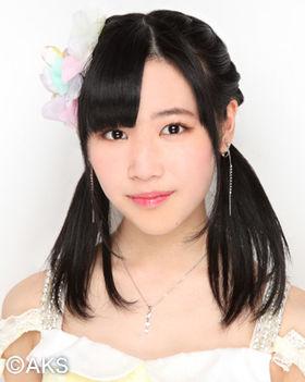 Kitazawa Saki (Team 4) 280px-Ken-kitazawa_saki