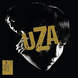 Everyday, Katyusha / UZA (JKT48 Single) - Wiki48