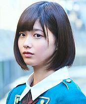 173px-WatanabeRisaSilent.jpg
