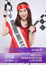 Melody - JKT48 SSK 2017.jpg