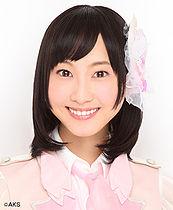 Matsui rena e.jpg - 173px-Matsui_rena_e