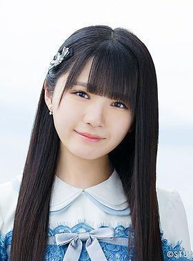 이치오카 아유미