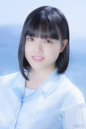 """Résultat de recherche d'images pour """"Yura Akari"""""""