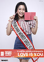 Angel - JKT48 SSK 2018.jpg