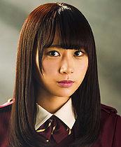 173px-NagasawaFutari.jpg