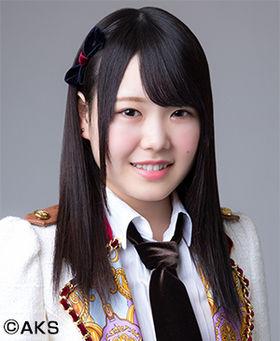 """Résultat de recherche d'images pour """"Shirayuki Kohaku"""""""
