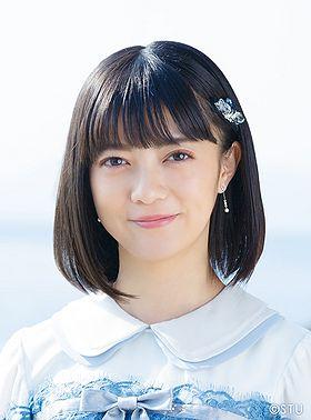 타나카 코오코