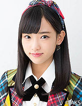 Utada Hatsuka - Wiki48