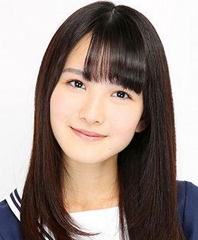 Kashiwa Yukina (1º Gen) 280px-2Kashiwayukina_prof